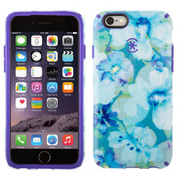 CANDYSHELL INKED IPHONE 6S & IPHONE 6 CASES
