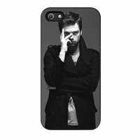 sebastian stan art iphone 5 5s 4 4s 5c 6 6s plus cases