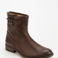 Frye Pippa Ankle Boot - Urban Outfitters