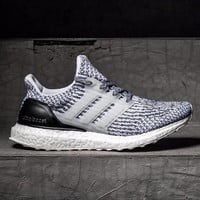 Adidas UltraBOOST  Women Men Casual Running Sport Shoes Sneakers Shoes