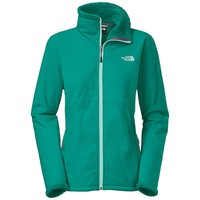 The North Face Morninglory Full Zip Jacket - Women's