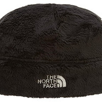 The North Face Denali Thermal Kids Hat TNF Black