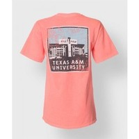 KYLE - T-Shirts - Tops - Womens