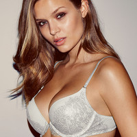 Lace Add-1-Cup Push-Up Bra - Very Sexy - Victoria's Secret