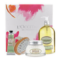 What's New | Almond Enchantment | L'OCCITANE en Provence  | United States