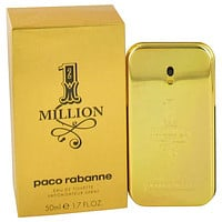 1 Million Cologne Macys