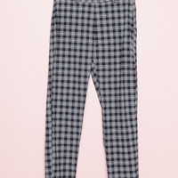 Lucy Pants - Bottoms - Clothing