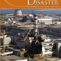Chernobyl Disaster (Essential Events (ABDO))