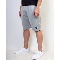 Original Summit Grey Athletic Shorts
