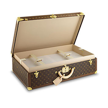 Products by Louis Vuitton: Alzer 75
