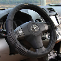 On Sale Car Acessory Hot Deal Cars Steer Wheel Cover = 4860615236