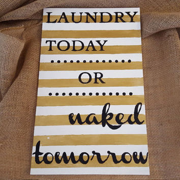 """12""""x18"""" 