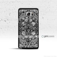 Mayan Calendar Case Cover for Samsung Galaxy S & Note Series