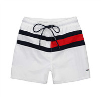 Mens Tommy Bathing Suit