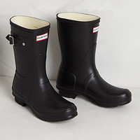 Hunter Mid-Rise Wellies