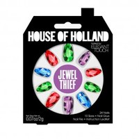 Jewel Thief | House of Holland | Elegant Touch