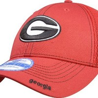 NCAA Red Neo 3930 Cap