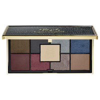 Ciaté London Olivia Palermo x Ciaté London The Smouldering Eye Palette