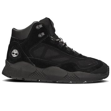Ripcord Mid Hiking Boots
