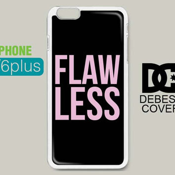 Flaw Less for iPhone Cases | iPhone 4/4s, iPhone 5/5s/5c, iPhone 6/6plus/6s/6s plus