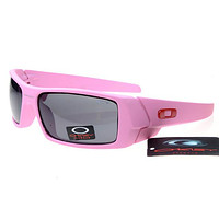cheap oakley Sunglasses Fashion Summer Sun Shades Eyeglasses Glasses Sunglasses212