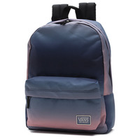 New Patch Realm Backpack   Shop at Vans