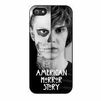 Evan Peter American Horror Story iPhone 5s Case
