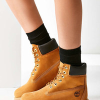 Timberland Premium Work Boot | Urban Outfitters