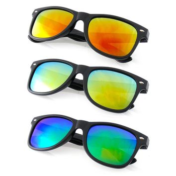 Bundle Sunglasses Bundles 3 Pairs Of Polarized Mens Womens Sun Glasses EE07