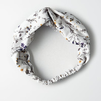 AE Wildflower Headband, Multi