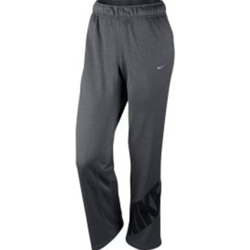 Nike Women's Graphic Performance Fleece Pants - Dick's Sporting Goods