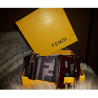 fendi belt mens