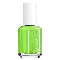 Essie Vices Versa 0.5 oz - #3027