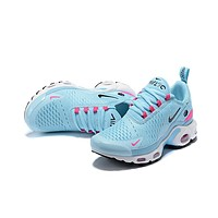 NIKE AIR MAX TN 270 Atmospheric cushion sneakers