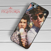 O2L our 2nd life Sam Pottorff and Jc Caylen -tri for iPhone 4/4S/5/5S/5C/6/6+,samsung S3/S4/S5/S6 Regular/S6 Edge,samsung note 3/4