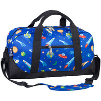 Olive Kids Out of this World Duffel Bag - 25077