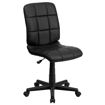 GO-1691-1 Office Chairs