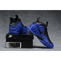 AIR FOAMPOSITE PRO (GS) \