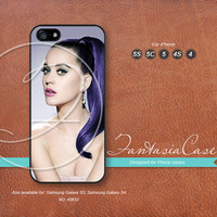 katy perry, Star, iDol, iPhone 5 case, iPhone 5C Case, iPhone 5S case, Phone cases, iPhone 4 Case, iPhone 4S Case, iPhone case, FC-0632