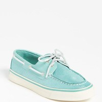 Sperry Top-Sider 'Bahama' Boat Shoe