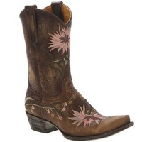 Old Gringo Women's Ellie Western Boot | Infinity Shoes