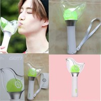 KPOP GOT7 Light Stick 1st Concert