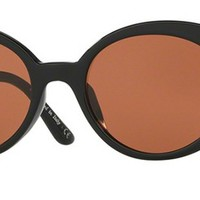 Oliver Peoples The Row Parquet Ov 5344su women Sunglasses online sale