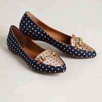 Langley Loafers