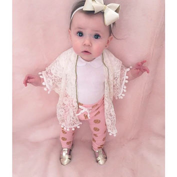 Kids Boys Girls Baby Clothing Products For Children = 4445323268