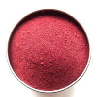Beet Root Blush Powder