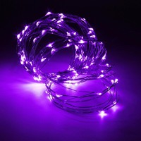 Fairy Lights String Lights 100 LED