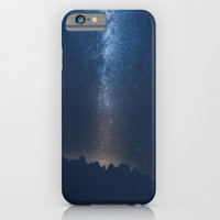 Please take me home iPhone & iPod Case by HappyMelvin