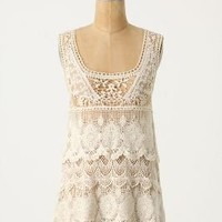 Epilogue Blouse-Anthropologie.com