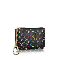 Products by Louis Vuitton: Keys Holder